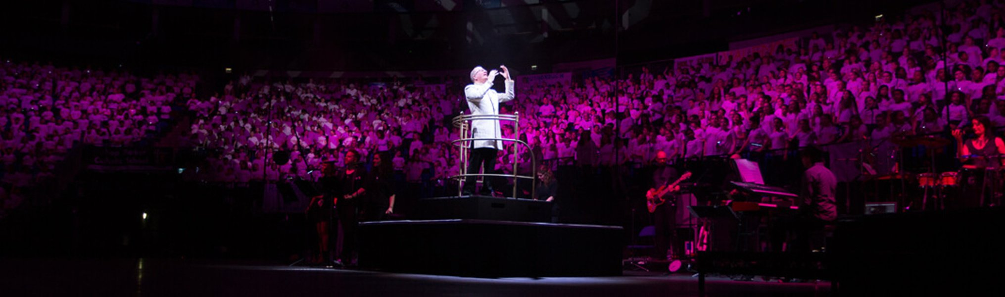 Young Voices
